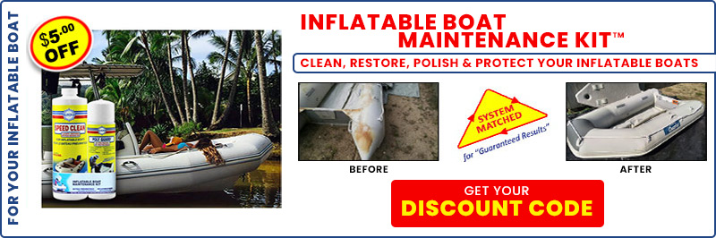 Inflatable Special